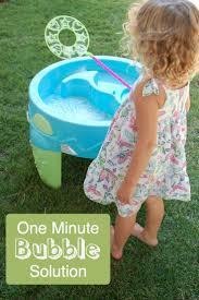 49 best bubbles images on pinterest diy bubble art and children