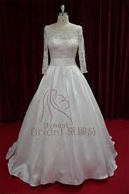wedding dress patterns free simple wedding dress patterns free dress patterns easy to sew