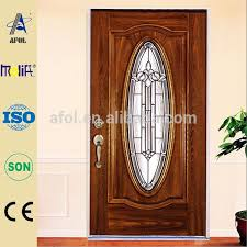 Window Inserts For Exterior Doors Oval Glass Door Inserts Oval Glass Door Inserts Suppliers And