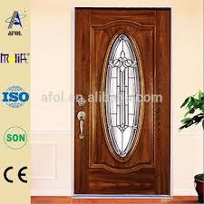 Exterior Glass Door Inserts Oval Glass Door Inserts Oval Glass Door Inserts Suppliers And