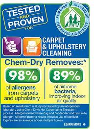 Upholstery Omaha Ne Carpet Cleaning Omaha Elkhorn Gretna Ne Metro Chem Dry