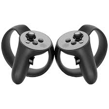 best buy oculus black friday deals oculus touch vr controllers virtual reality headsets best buy