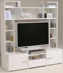 Tv Storage Cabinet Parisot Forum Tv Cabinet The Product Gorlston Pinterest Tv