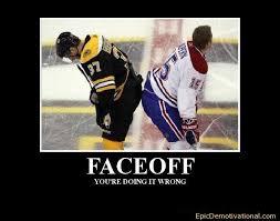 Hockey Memes - nhl hockey memes 2 sports fan dog collars