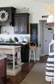 best 25 dark wood cabinets ideas on pinterest dark wood kitchen