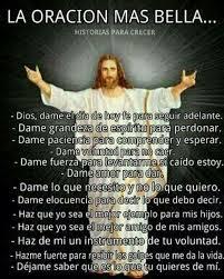Jesus Alejandro Memes - pin by alejandro galvan on oraciones a dios pinterest meme