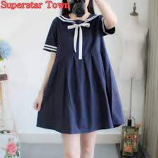 online get cheap sailor dress aliexpress com alibaba group