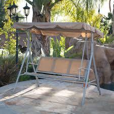 the best glider porch swing u2014 porch and landscape ideas