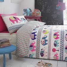Kids Single Duvet Cover Sets Childrens Bedding Home Debenhams Debenhams
