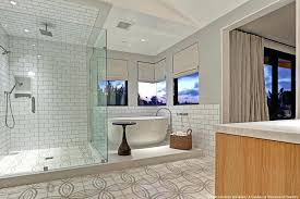 modern bathroom floor plans u2013 luannoe me