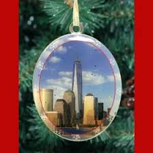 nyc ornaments product categories ny gifts