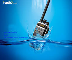 police walkie talkie police walkie talkie suppliers and