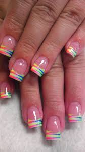 72 best nail designs images on pinterest make up holiday nails