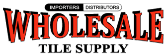 wholesale tile supply wholesale flooring ceramic tile tile store