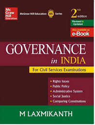 Home Decor Items In India Buy Governance In India Book Online At Low Prices In India