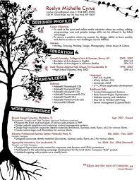 Create A Online Resume by Make A Online Resume For Free Ecordura Com