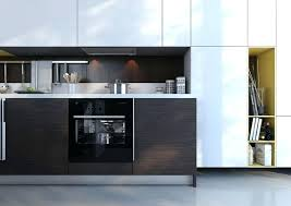 kitchen unit ideas all in one kitchen units ed ex me