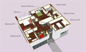 Marvelous Design Ideas House Designs Map 7 Home ACT Pretentious