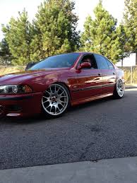 stance bmw quick u0027s m5 fun w vip stance bmw m5 forum and m6 forums