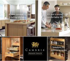 Premier Kitchen Cabinets Custom Kitchen Cabinets Victoria Bc Design U0026 Installation Company