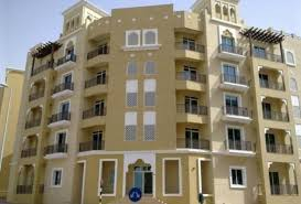 one bedroom apartment for sale in dubai 1 bedroom apartment for sale in emirates cluster international