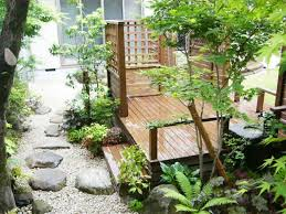 Japanese Garden Designs Ideas Unique Plan Of Small Garden Designs Small Japanese Garden Small