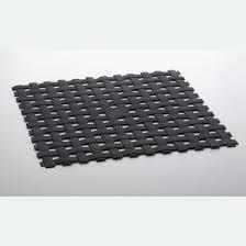 tappeti doccia tappeto antiscivolo riciclabile al 100 disponibile in 2 misure