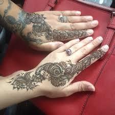 hummingbird henna design henna artists lodo denver co