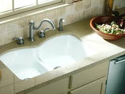 kohler staccato drop in sink kohler staccato sink kohler staccato stainless steel kitchen sink