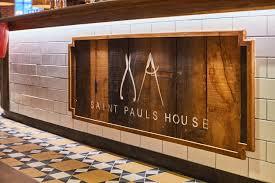 Nia Birmingham Floor Plan by Saint Pauls House Birmingham Boutique Hotel U0026 Restaurant
