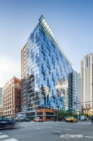 download impressive design ideas architecture hotel marvellous design architecture hotel aloft chicago photography commercial real further reading buildings section sorbonne design hotels