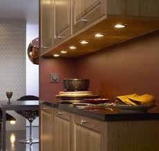Wireless Kitchen Cabinet Lighting Amazing Kitchen Wireless Cabinet Lighting Battery Of Led For
