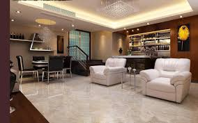 false ceiling designs for living room 2016 omah