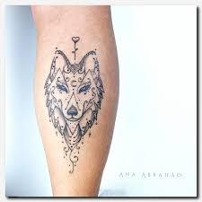 wolftattoo tattoo tribal feather tattoo best love tattoos
