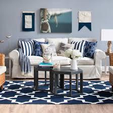Nautical Sofa Coastal Furniture And Nautical Decor Joss U0026 Main