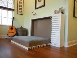Bedroom Wall Unit Home Design Handmade Large Built In Painted Wall Unit Dan Fabian