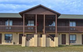 santee cooper fishing guides motel rooms