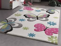tapis chambre fille tapis chambre inspirational bebe 2017 avec tapis chambre bebe fille