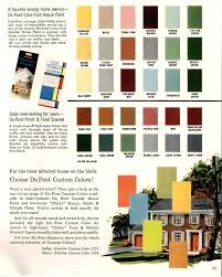 colonial houses colonial paint colors interior u2013 alternatux com
