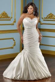 wedding dresses size 14 wedding dresses wedding ideas and