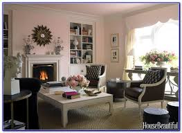 two paint colors in one room ideas painting home design ideas