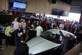 auto bid auction riverside manheim auctions classic cars at hundred grander