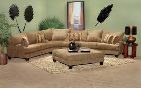 Bobs Luna Sectional by Michael Nicholas Designs Sectional U0026 Michael Nicholas Designs Sofa