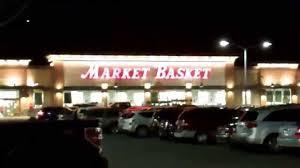market basket thanksgiving hours leominster pre thanksgiving shopping 2014 market basket the