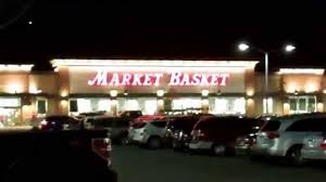 leominster pre thanksgiving shopping 2014 market basket the