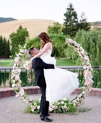 wedding ceremony arch luxury wedding ceremony arches archives weddings romantique