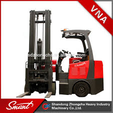2 ton electric forklift 2 ton electric forklift suppliers and