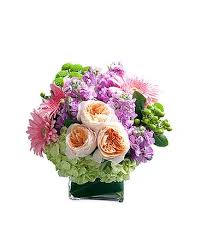 flower delivery today pine bluff florist flower delivery by shepherd tipton hurst