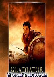 gladiator 2000 full movie hindi dubbed free download 720p hd esubs