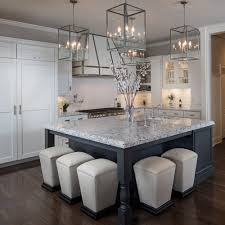 Kitchens By Design Inc 20 Kitchens By Design Cabinetry Product Categories Cya